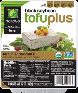 有機黒大豆tofuplus_0