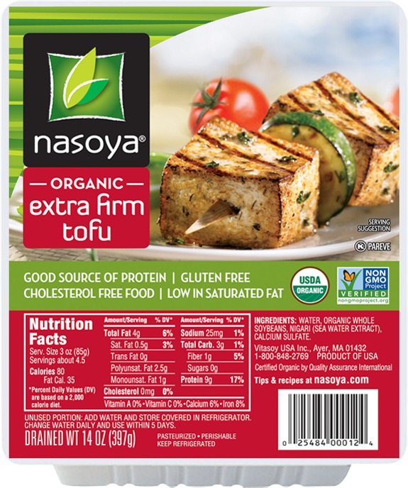 organic-extra-firm-tofu_0