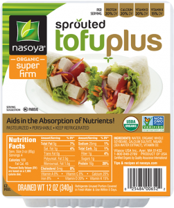有機発芽-tofuplus_0