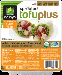 -Germé organique tofuplus_0