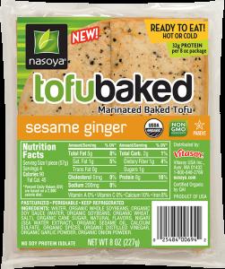 tofu-baked-sesame