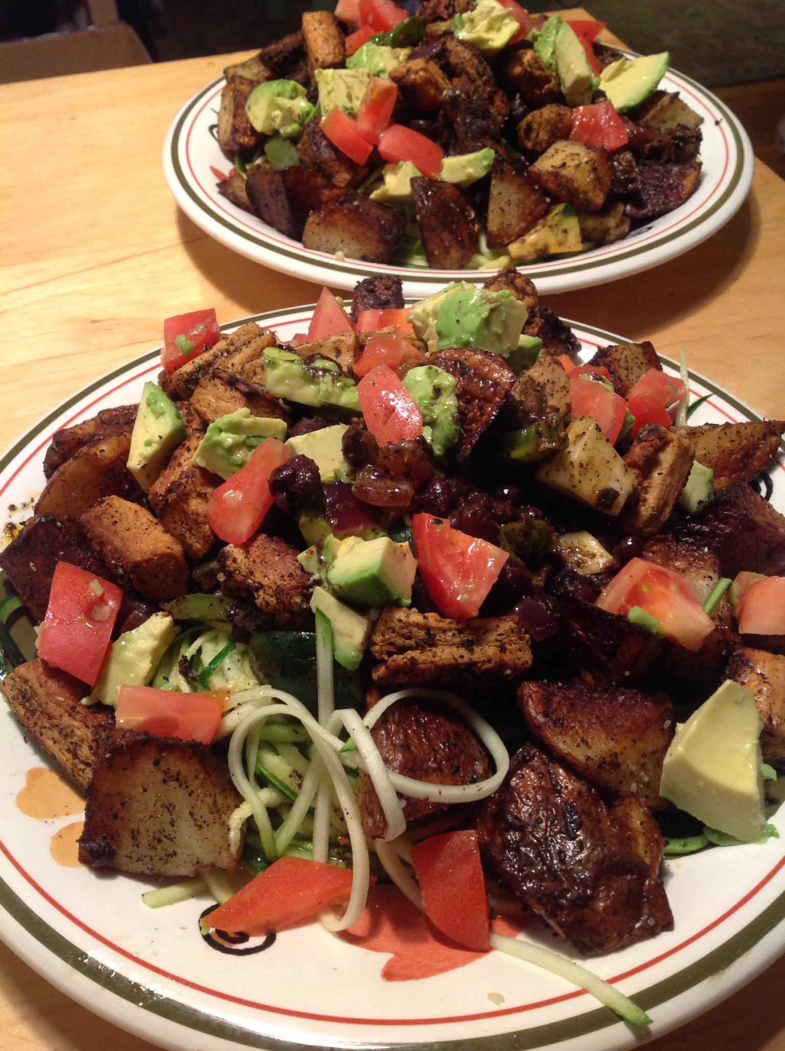 BM Salad (10)