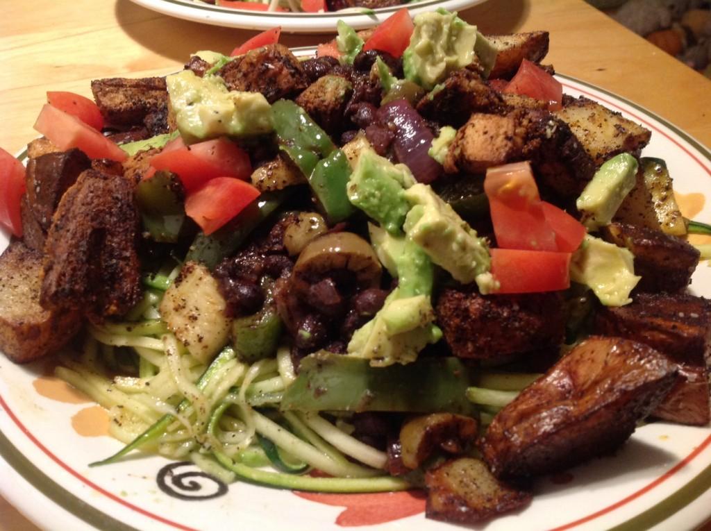 BM Salad (6)