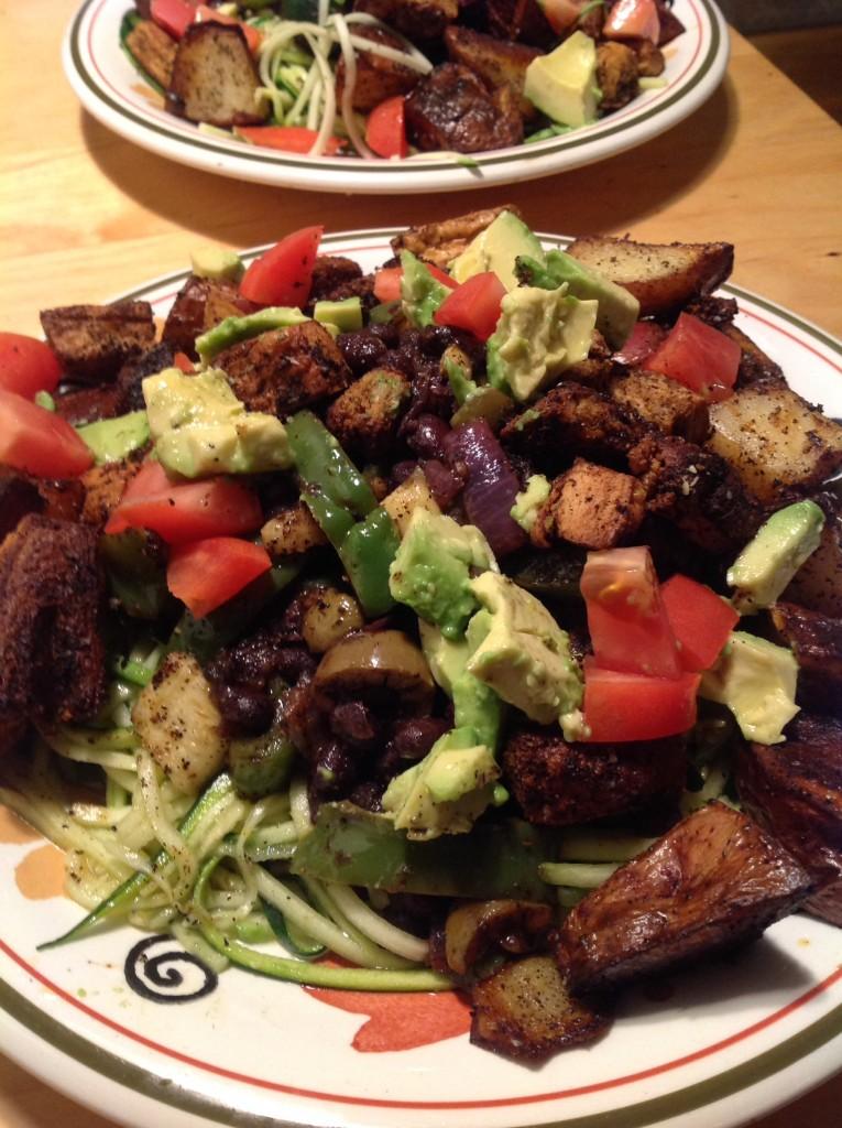 BM-Salat (9)