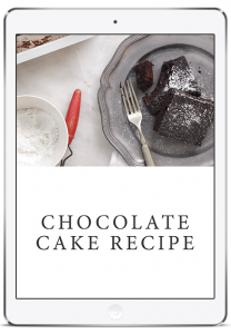 JFH_ipad_shop_thumbnail_chocolatecake