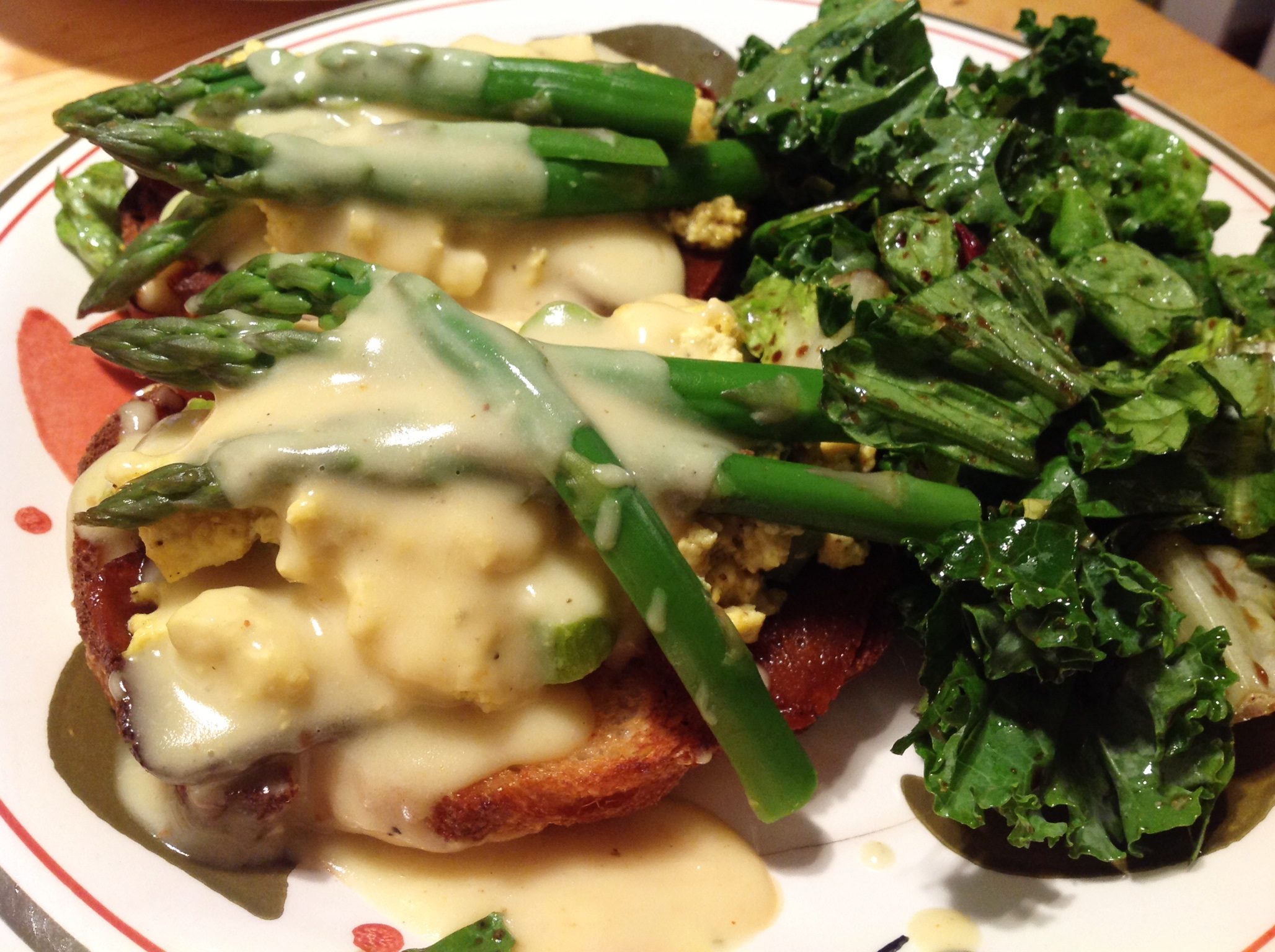 asparagus tartine (10)