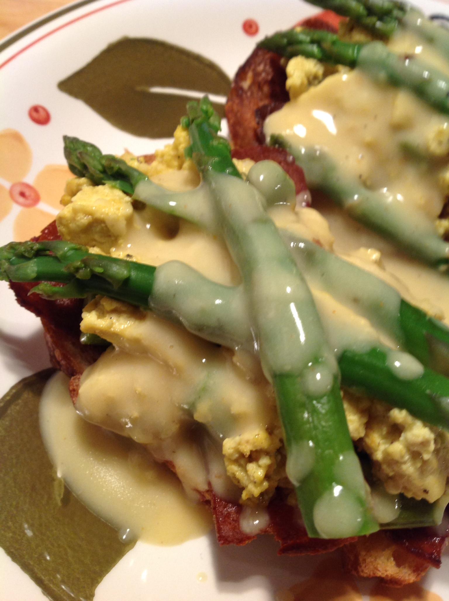 asparagus tartine (15)