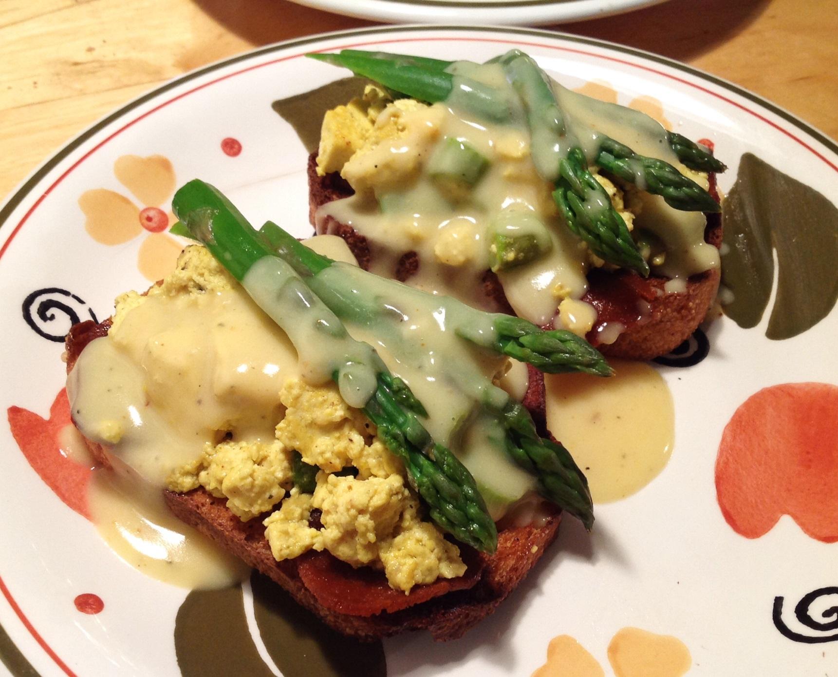asparagus tartine (20)