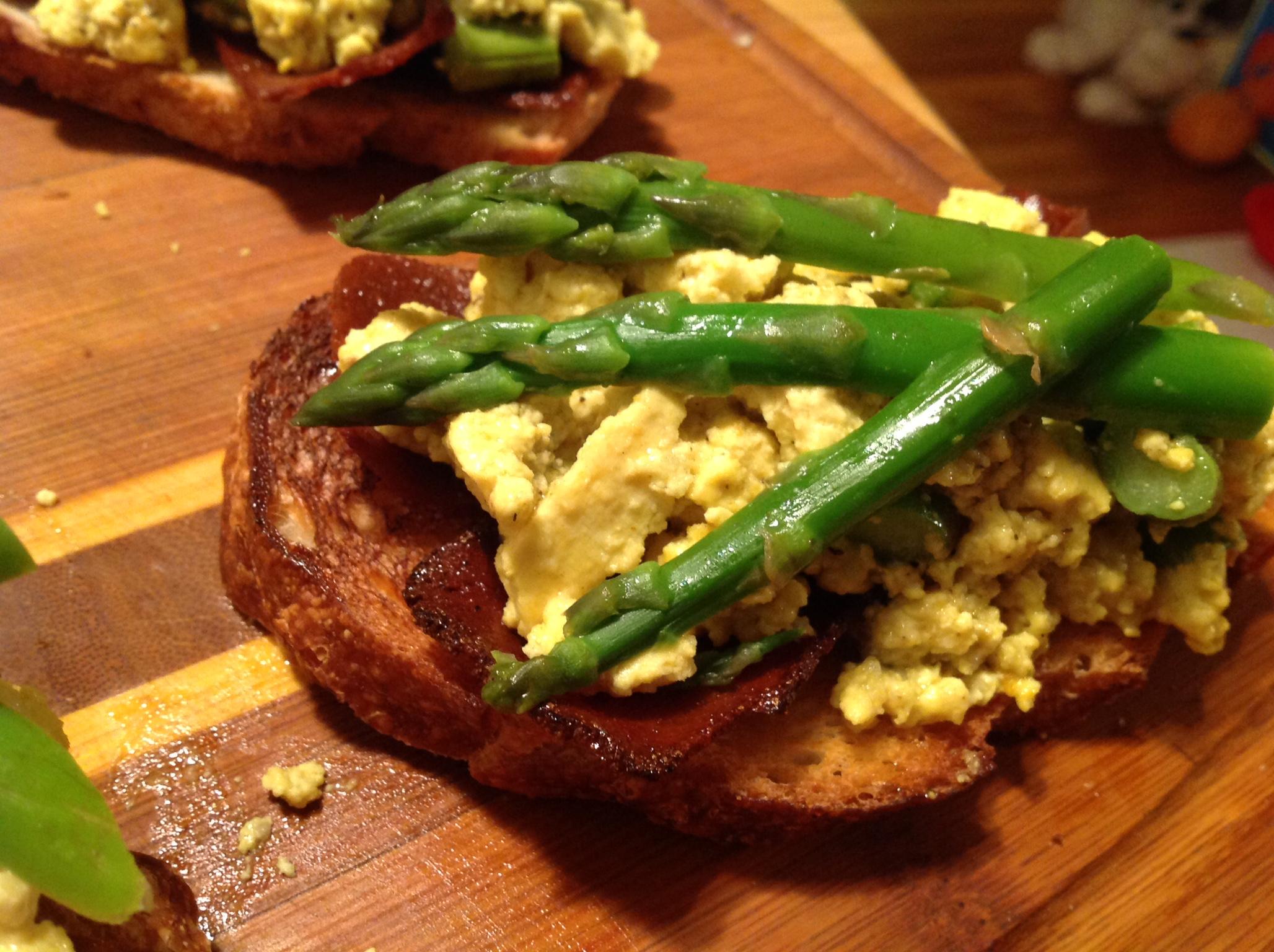 asparagus tartine (25)