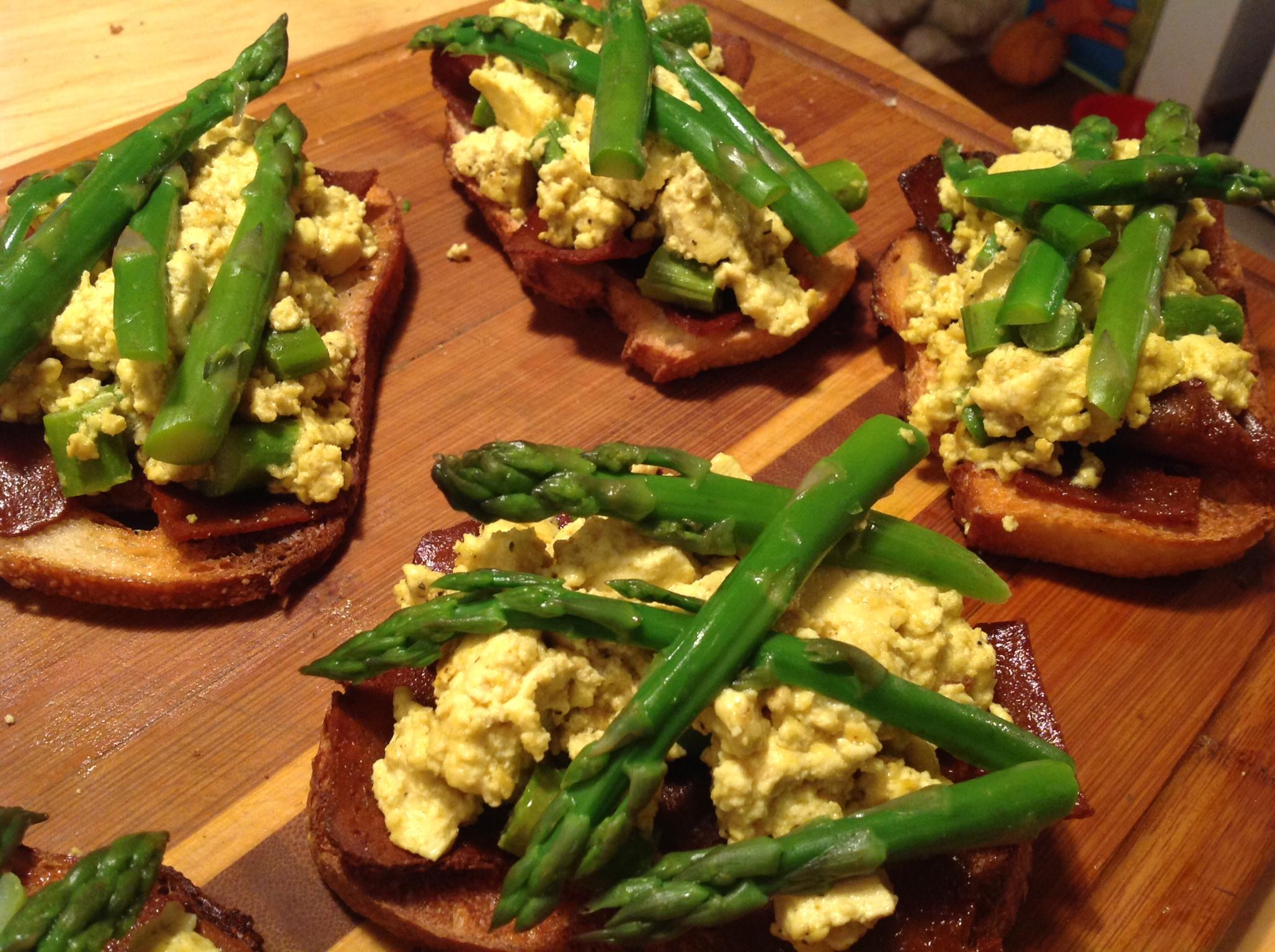 asparagus tartine (26)
