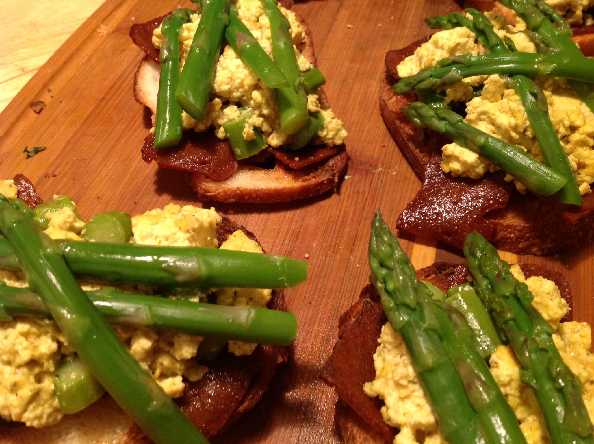 asparagus tartine (27)