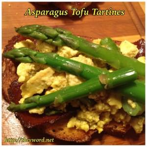 asparagus tartine (3)