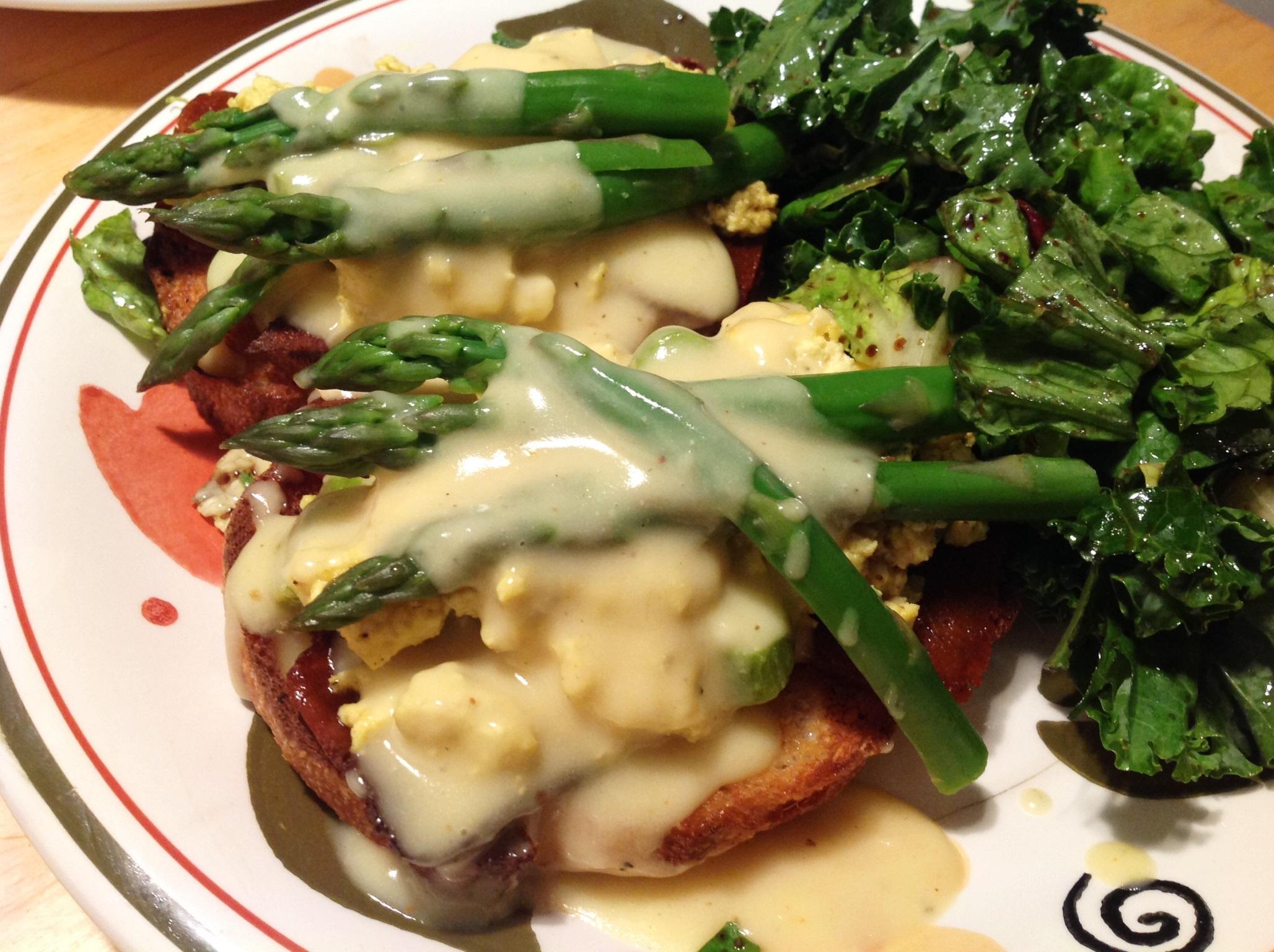 asparagus tartine (9)