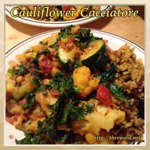 cauliflower cacciatore (13)