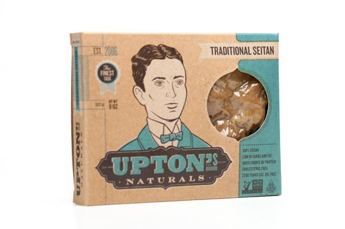 01-Uptons-Naturals-Traditional