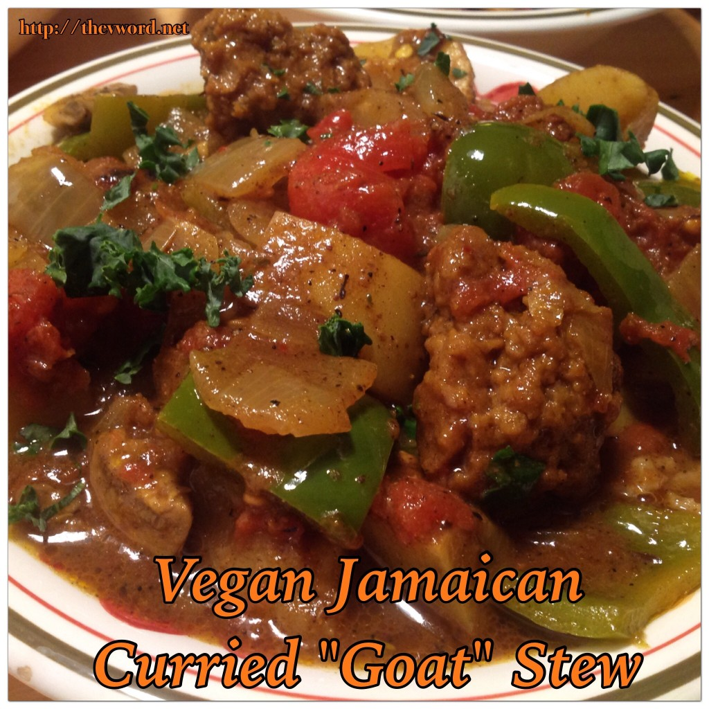 curried Goat (23)
