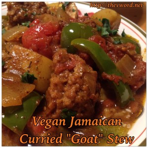 curried Goat (26)