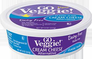 Go Veggie (1)