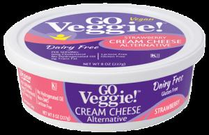 Go Veggie (5)