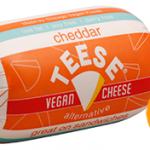 -Cheddar-Teese Vegan-fromage (1)