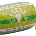 Teese-crème-cheddar-Vegan-fromage