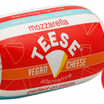 Teese-Mozzarella-Vegan-Cheese