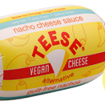 Teese-Nacho-Vegan-Cheese