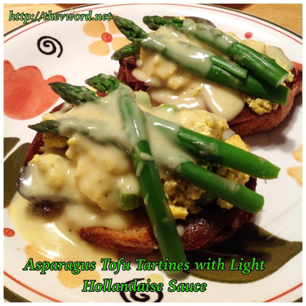 asparagus tartine (5)