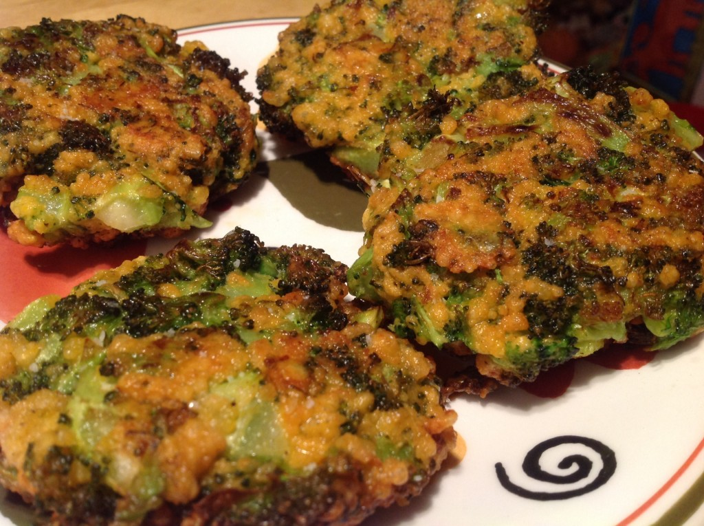 broccoli cheese fritters (38)