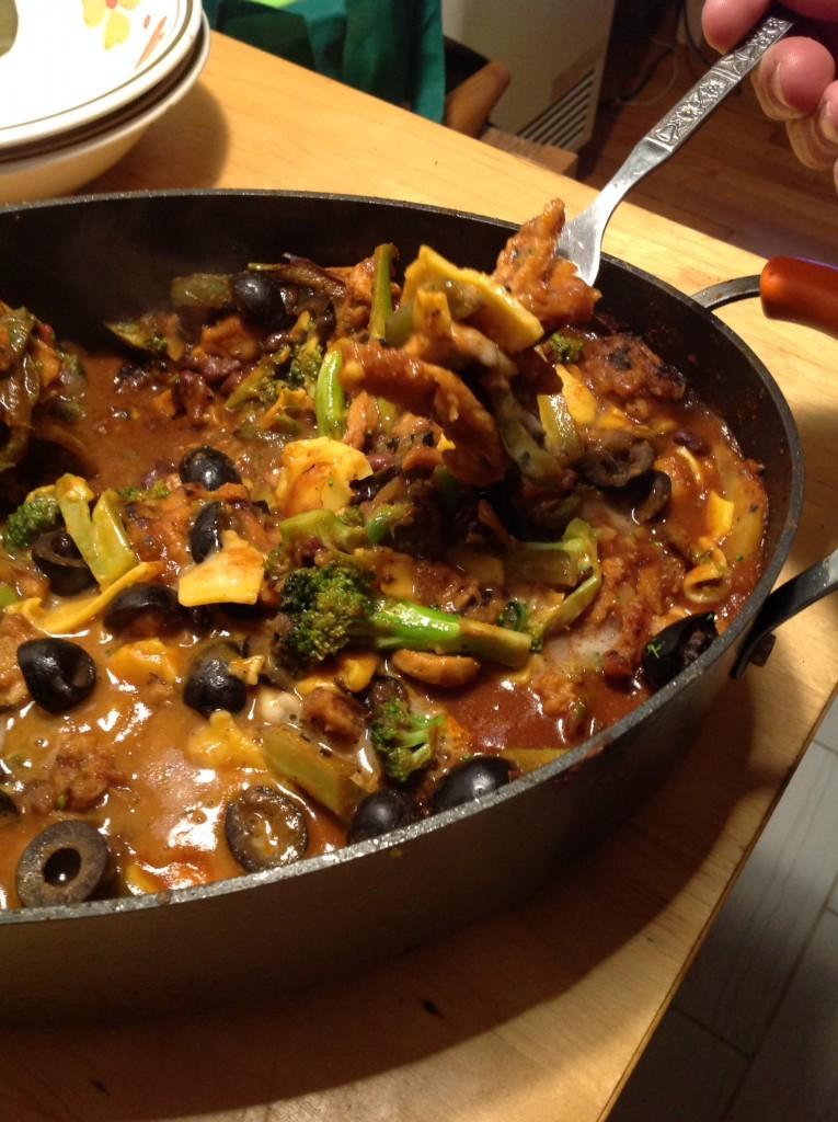 enchilada stew (10)