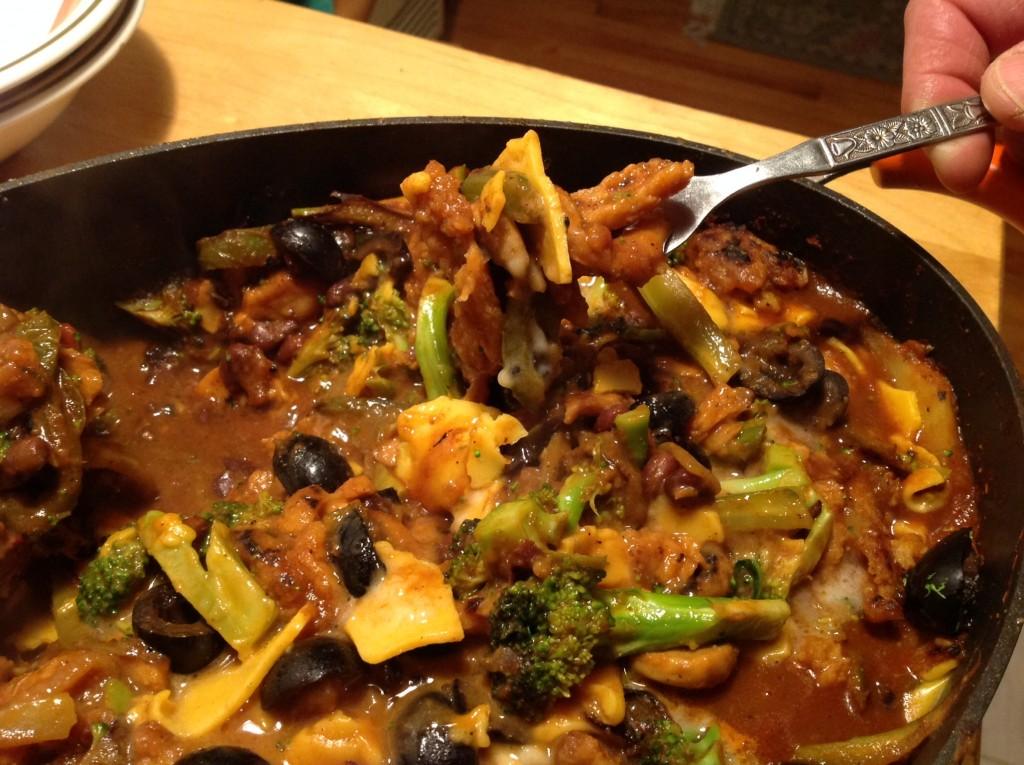 enchilada stew (13)