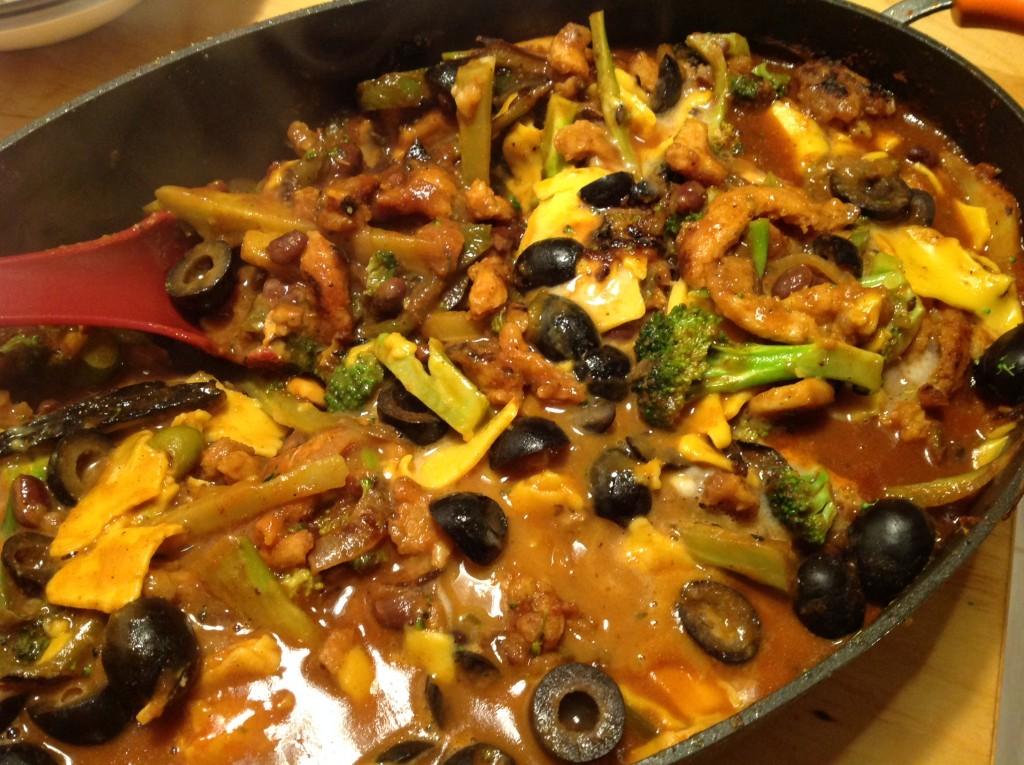enchilada stew (16)