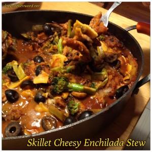 enchilada stew (3)