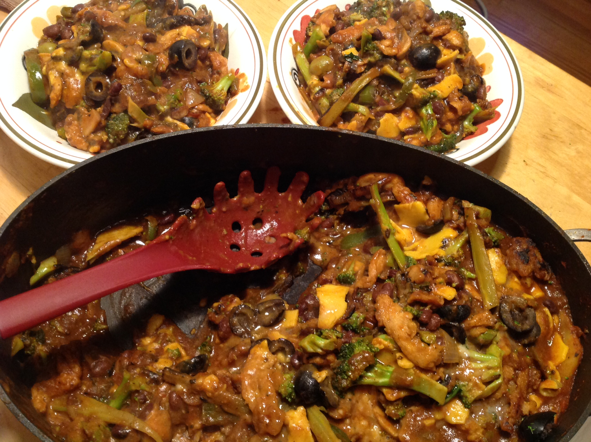 enchilada stew (6)