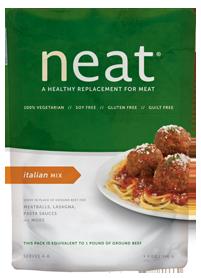 italian-mix