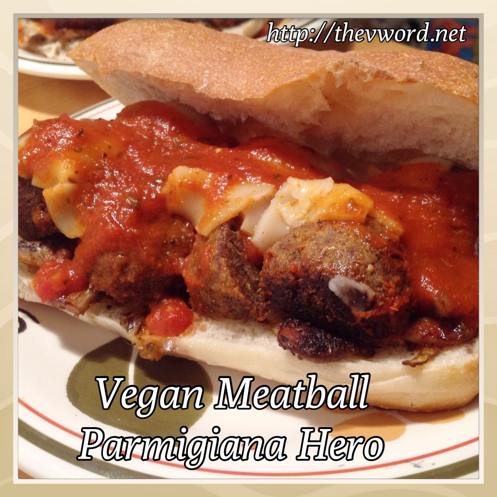 meat ball parm (1)