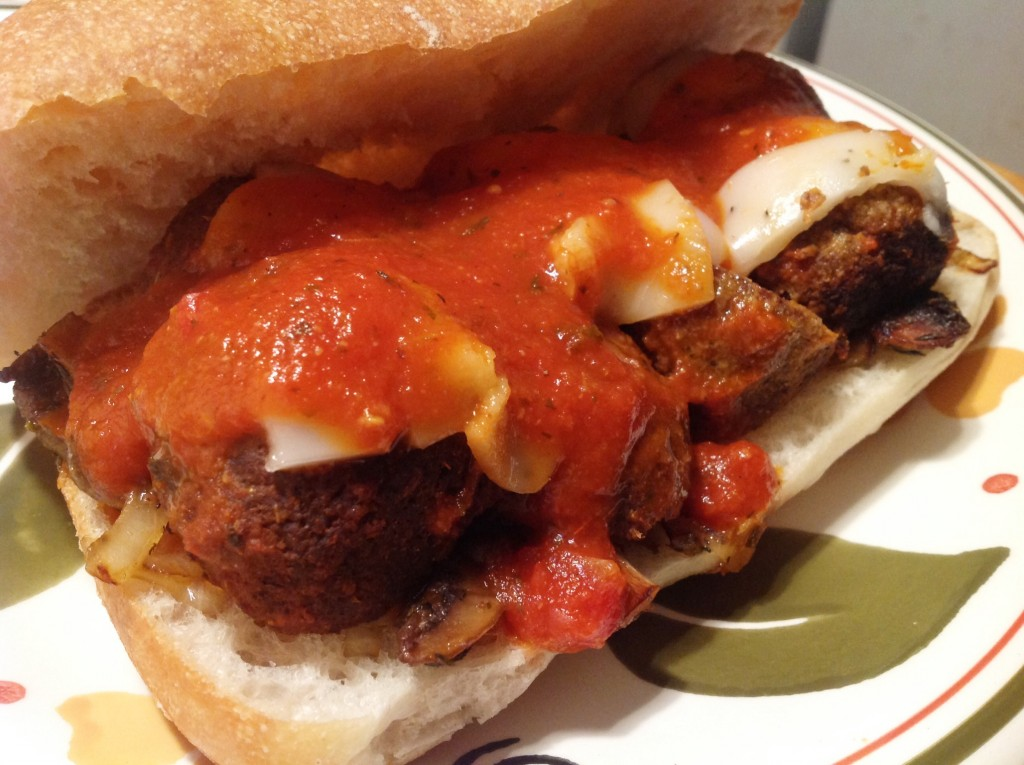 meat ball parm (16)
