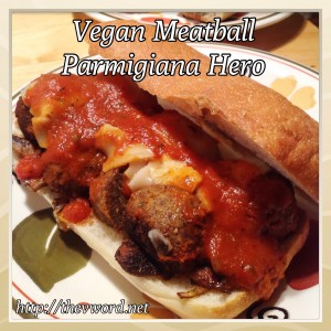 meat ball parm (5)