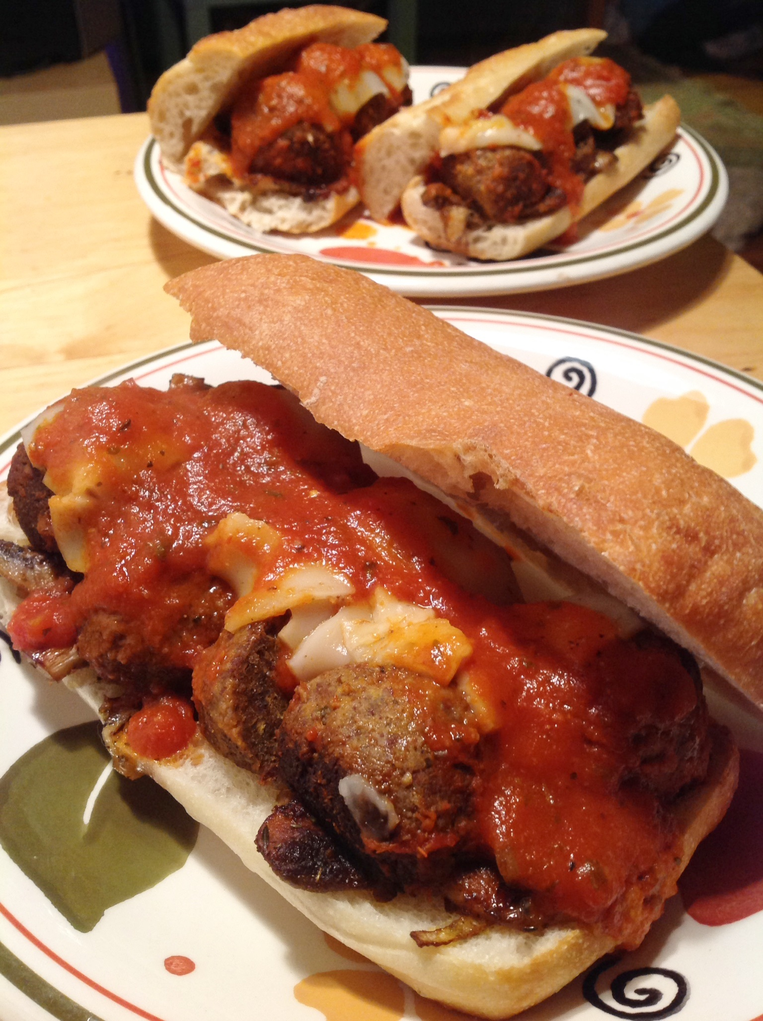 meat ball parm (6)
