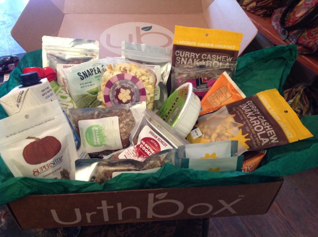 urthbox (1)