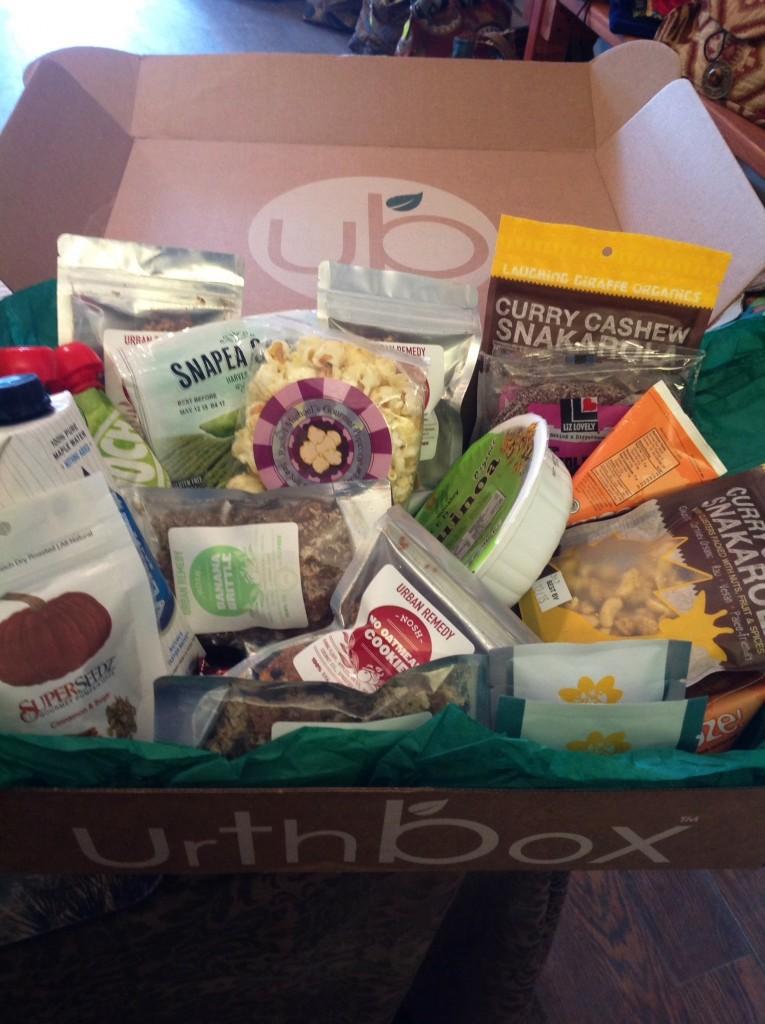 urthbox (2)
