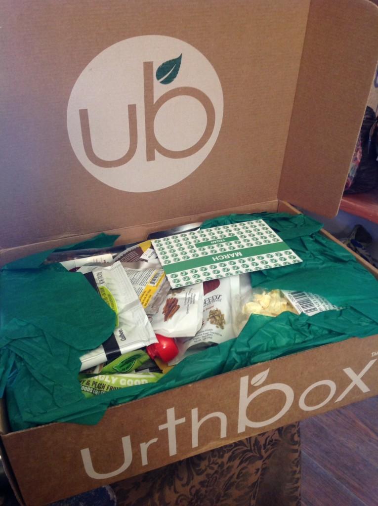 urthbox (9)