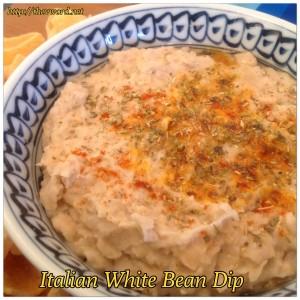 white bean dip (13)