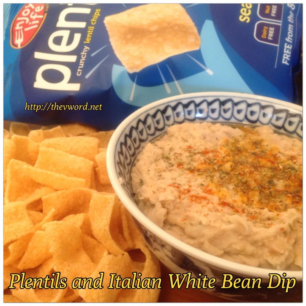 white bean dip (14)