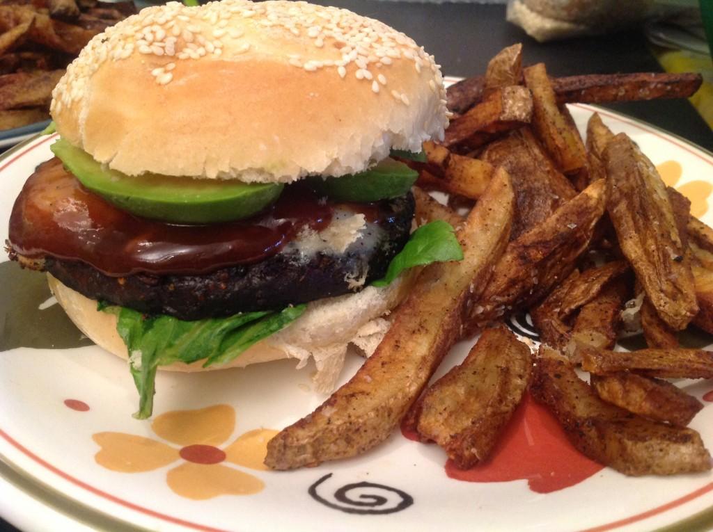 hamburger seitan (9)