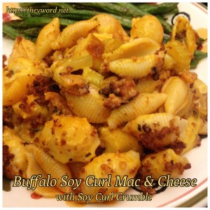 soy curl mac and cheese (16)