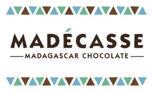 2015_Madecasse_Chocolate_Logo