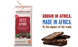 4303_madecasse_2014_website_updates_salted_almond_home_page_image_rev0__43413