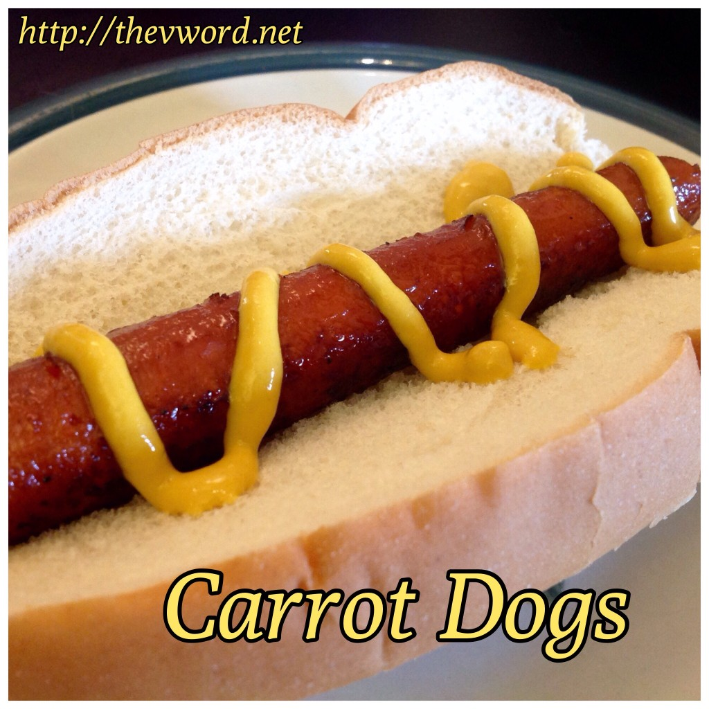 Carrot Dogs (21)