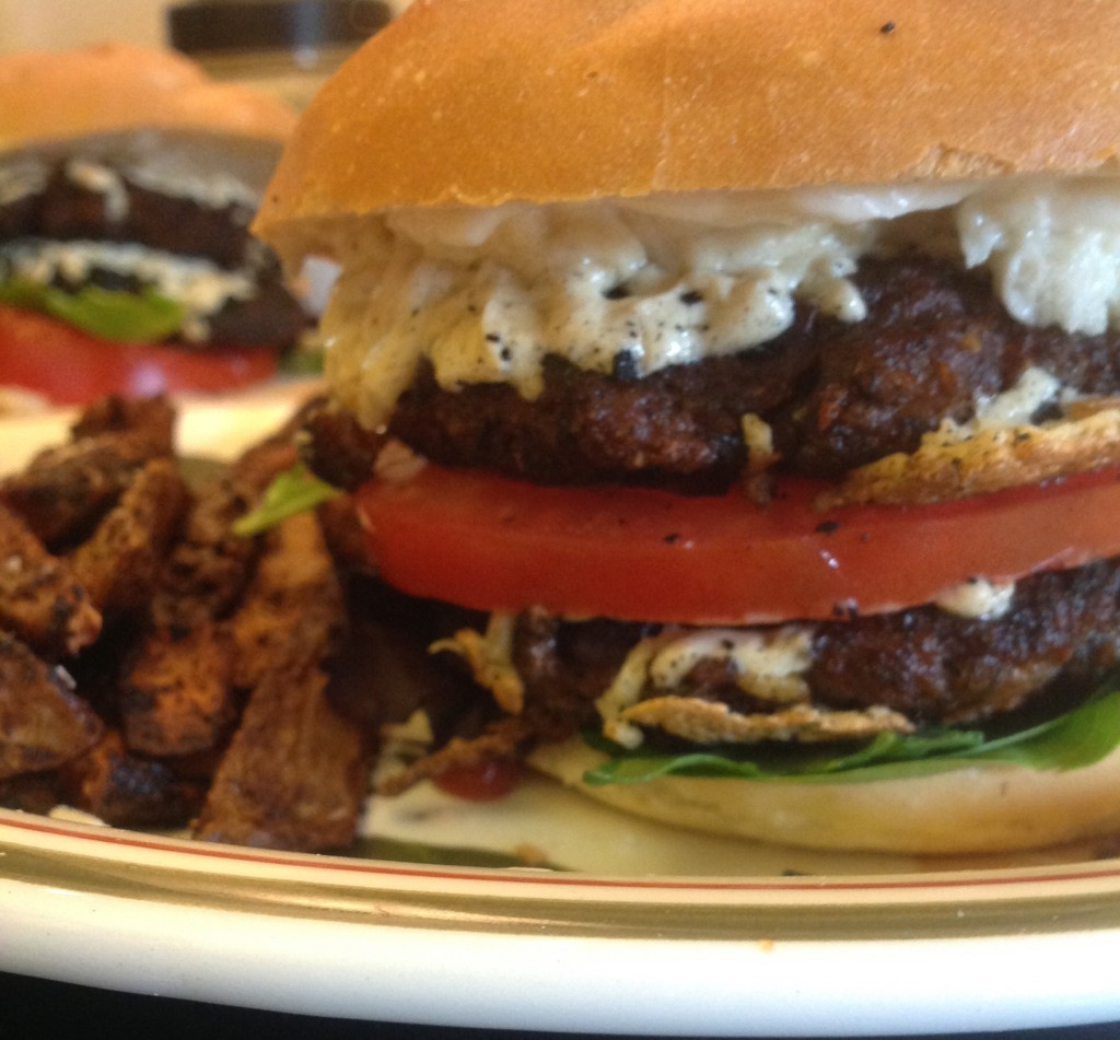 burgery z tofu (10)